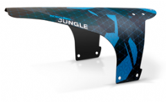 Ride Guard PF1 Jungle